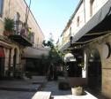 Nahalat Shiv'a neighborhood