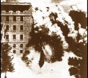 פיצוץ מלון המלך דוד