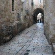 רחוב אור החיים