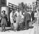 חלוקת מים בירושלים בזמן המצור