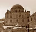 בית כנסת תפארת ישראל