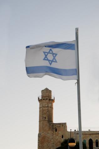 באדיבות ראשית ירושלים - המרכז לסיורים ולימודי ירושלים