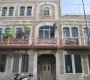 רחוב דרך חברון