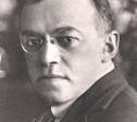 זאב זבוטינסקי. (מקור: ויקפדיה)