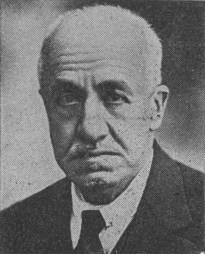 מלכיאל מני (מקור: וויקפדיה)