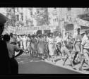 הפגנות נגד הספר הלבן (צילומי המושבה האמריקאית)