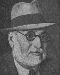 ירחמיאל אמדורסקי (מקור: וויקפדיה)
